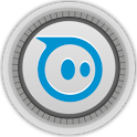 Sphero Multi Drive icon