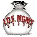 ICE Promo icon