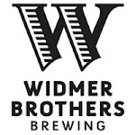Logo of Widmer Brothers Pitch Black IPA