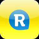 R-kioski icon