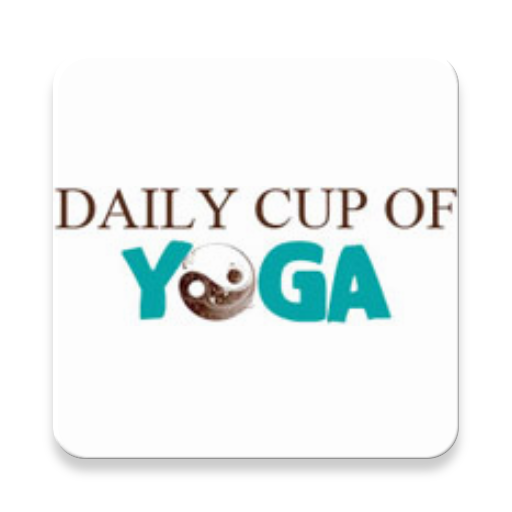 Daily Cup of Yoga