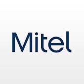 Mitel MC