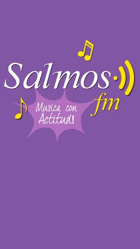 Salmos FM