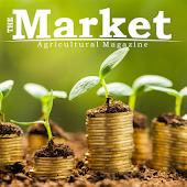 The Market Egypt