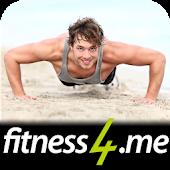 Fitness4.Me Premium