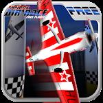 AirRace SkyBox Free 2.5 Apk