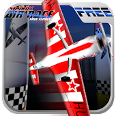 AirRace SkyBox Free