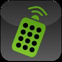 Media Remote Android icon