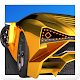 Speed Cars: Real Racer Need 3D v1.0