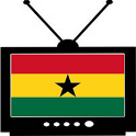 Ghana TV Channels icon