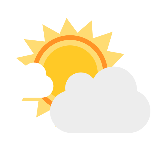 溫濕度計 天氣 App LOGO-硬是要APP