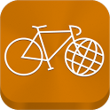 Urban Cyclr icon