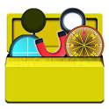 Meter Toolbox icon
