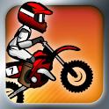Speedy Biker Xtreme logo
