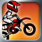 App Speedy Biker Xtreme APK for Kindle