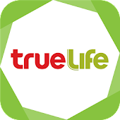 TrueLife TH