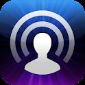 Soscribe: social discovery app icon