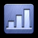 CF-Bench Pro icon