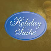 Holiday Suites Athens App