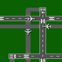 Airport Madness 2 icon
