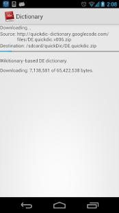 免費教育App|詞典 離線翻譯|阿達玩APP