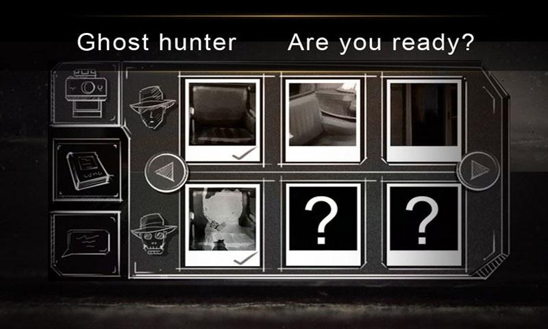 Camera shutter hunter of ghost android apps on google play for Does ghost hunter m2 app really work
