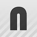 Next Letter icon