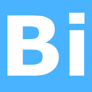 Apps apk Bedrijfsinfo  for Samsung Galaxy S6 & Galaxy S6 Edge