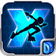 X-Runner Download for PC Windows 10/8/7