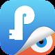 Peeki - Private Eye Photo Lock v1.1