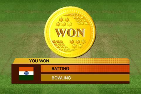 India vs Pakistan 2013