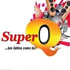 SuperQ icon