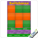 Switcharoo 2 – FREE logo