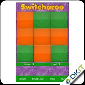 Switcharoo 2 - FREE