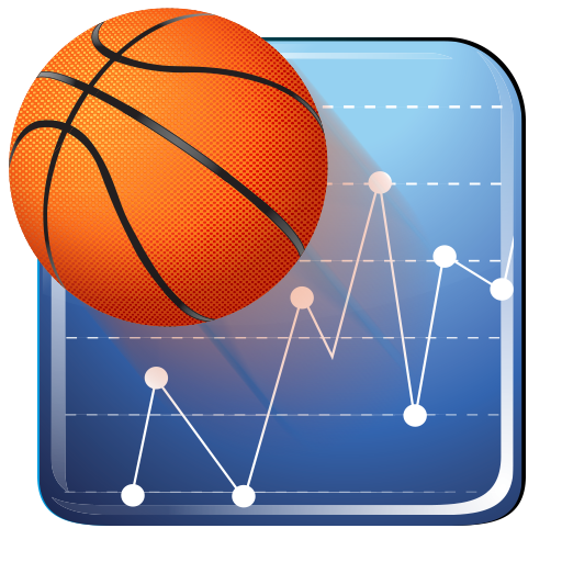 BasketBall n Trade LOGO-APP點子