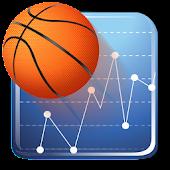 BasketBall n Trade