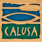 Calusa Blueway icon