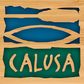 Calusa Blueway