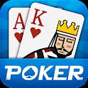 德州撲克•博雅 texas poker 全家人一起玩的遊戲