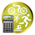 Sport Calculator Free icon