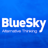 Blue Sky Fingerprint Android APK Download Free By Blue Sky Alternative Investments Limited