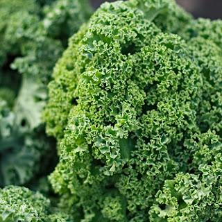 Common Sense Seasonal Eating for the New Year (Winter Vegetable Soup).