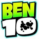 Memo Ben 10 icon