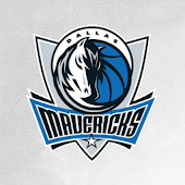 Dallas Mavs Live Wallpaper