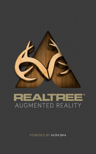 Realtree Augmented Reality