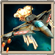 Aces of Glory 2014 v1.6