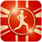 British Sports Live Wallpaper icon