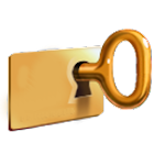 Sto Seguro Password icon