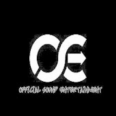 Official Sound Entertainment
