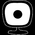 Web2Cast icon
